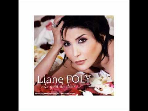Liane Foly - Fallait-Il Que L'on S'aime!