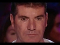 He Sings For His Dead Friend & Leaves Judges Speechless
