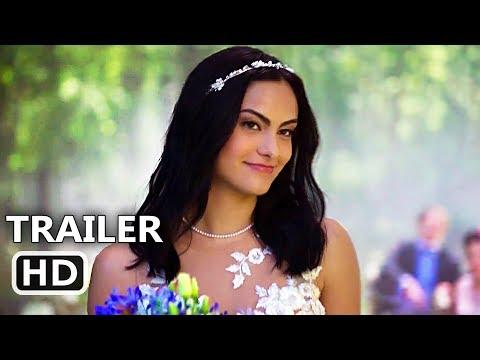 RIVERDALE Season 2 Trailer (2017) Camila Mendes, Lili Reinhart TV Show HD