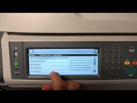 HP CM4730 MFP PCL 6 WINDOWS VISTA DRIVER DOWNLOAD