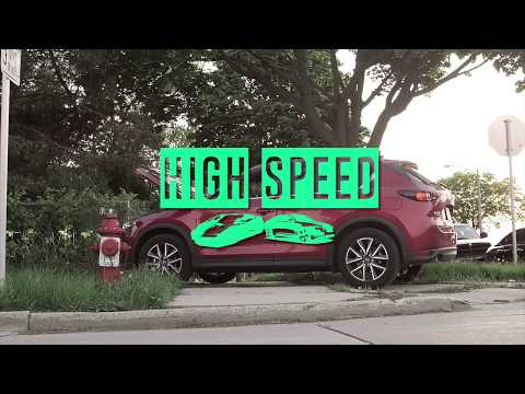 "Bosses Havin Goals ""High Speed"" Chosen Kid Ft. BHG Action & Cam Curry"