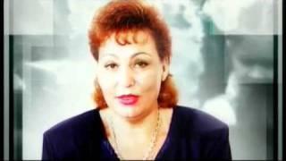 "Хания Фархи ""Балаларга фатиха"""