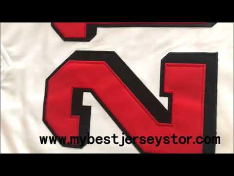 379889ac9 Nike 49ers 21 Deion Sanders White Color Rush Vapor Untouchable ...