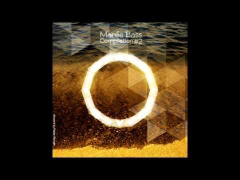 NAWAK BRITISH - Stereo Out [FREE DUBLOAD]