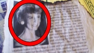 REAL HAUNTING - The Ghost Mystery - Anna Haunting #7