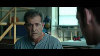 The Beaver | trailer US (2011) Mel Gibson Jodie Foster