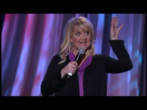 Chonda Pierce Birth Order