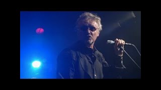 Watch Roger Taylor A Nation Of Haircuts video