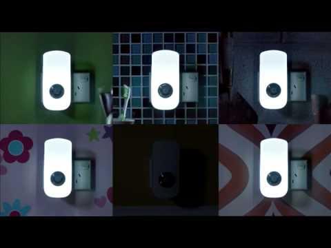 4def38baa8e Nightguard - Available at Bunnings - YouTube