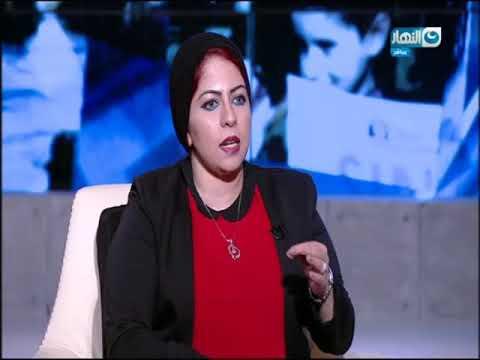 أخر النهار | لقاء مع بعض أولياء الأمور حول مشاكل التعليم و مصاريف المدارس في مصر