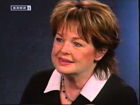 Alexandra Lematre