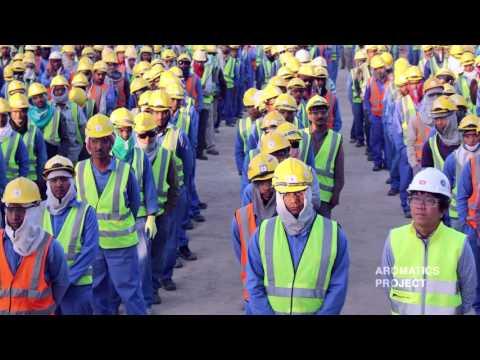 SADARA Safety Video