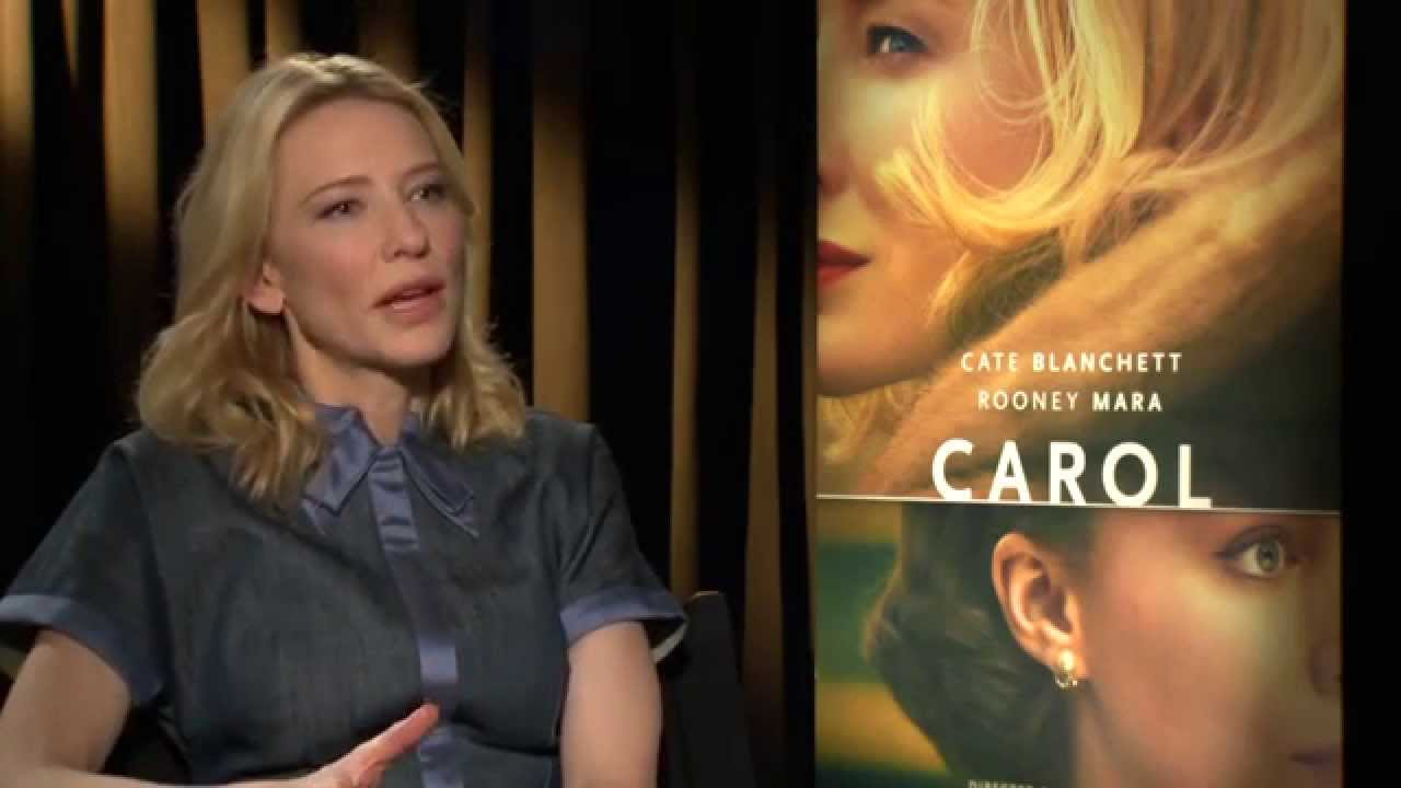 Youtube Cate Blanchett naked (38 photo), Tits, Hot, Feet, cameltoe 2015