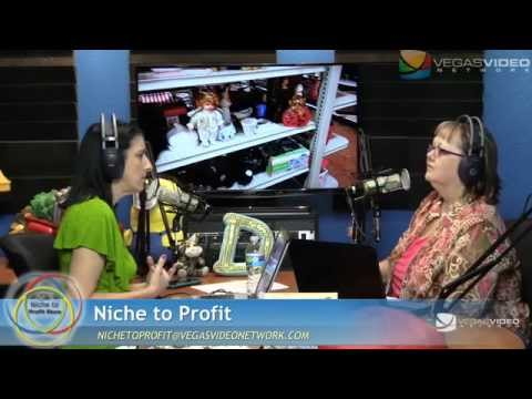 Sometimes Divorce is Good  PayPal and eBay Split   Niche to Profit #014