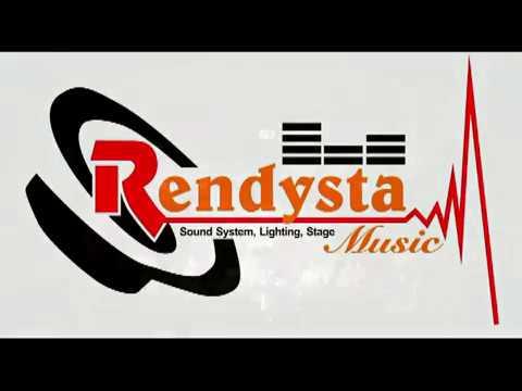 Rendysta Music - Adelia Janet - Kau asing dimataku