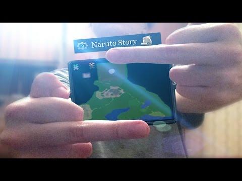 видео: Я делал карты в warcraft 3