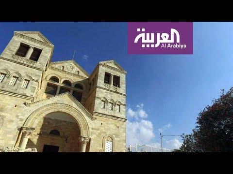 العربية في الجليل | جبل الطور موقع مميز للمسيحيين  - نشر قبل 10 ساعة