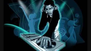 vuclip Taal Se Taal - Hip Hop Mix - DJ Zeeshan
