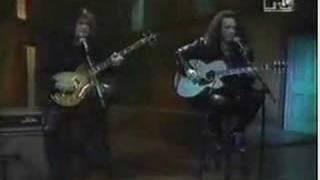 Paul & Gene - Goin' Blind