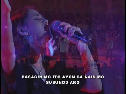 Ikaw Ang Maghari by Malayang Pilipino Music