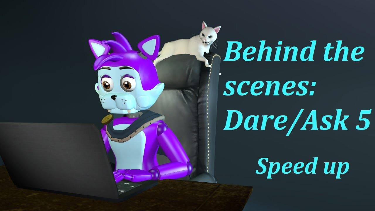 Watch dare 2 date online in Perth