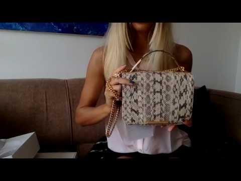 Emilio Pucci Snakeskin Newton Bag la_bonita03