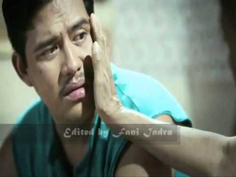 Dosa - Repoeblic Patah Hati ( Video Mixed By Faniindra )
