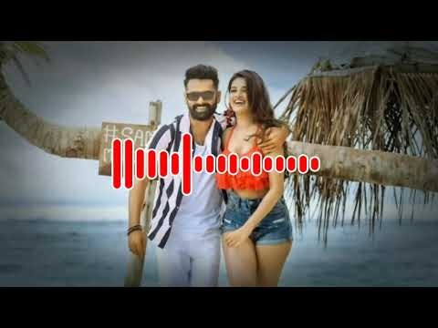 undipo-love-song-(background-music)-||-ismart-shankar-movie-ringtone-||-download-now