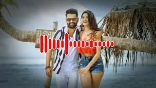 undipo-love-song-background-music-ismart-shankar-movie-ringtone-download-now