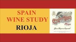 Episode 427: 2007 Marques De Murrieta Castillo Ygay Gran Reserva Especial, Rioja