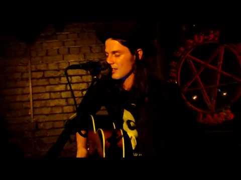 James Bay - Move Together (Acoustic) - The Slaughtered Lamb, London - November 2016
