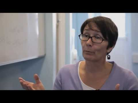 Value for Money: Christian Aid's approach