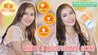 BeloKojic #BeloKojicExtraMoisture #Pampaputi Get this on: Shopee - Lazada - So a lot of us are having a hard time to find a whitening soap or products that ...