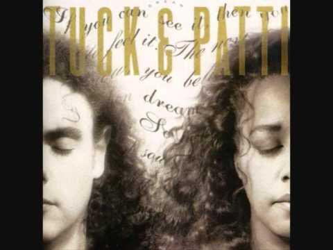 Tuck & Patti - Dream (1991)
