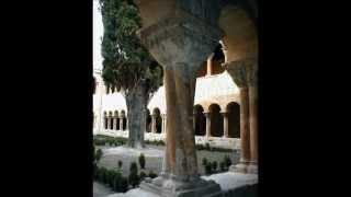 Benedictine Monks of Santo Domingo de Silos, Haec dies quam fecit Dominus Chant II