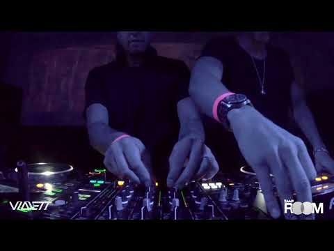 Prok & Fitch @ Prok & Fitch pres by Violett x House Jam, VIOLETT Bangkok |  Mp3 Download