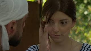 Ереви / Yerevi - Серия 67 / Episode 67