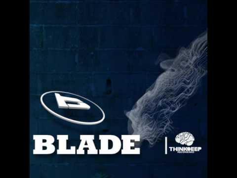 Blade & Soultec   Acid Jazz