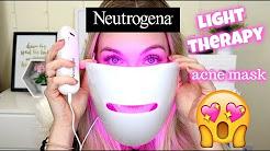 hqdefault - Acne Light Treatments Australia