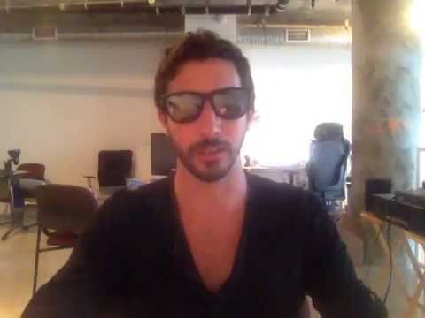 998fc223a8 Oakley Frogskins Matte Black Black Iridium Polarized Sunglasses Review    Fitting - YouTube