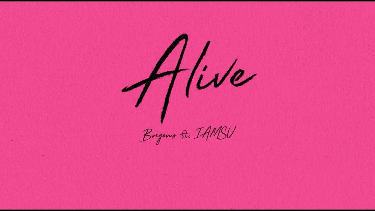 borgeous-alive-feat-iamsu-borgeous