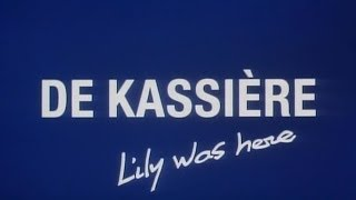 Лили была здесь(Кассирша) / Lily Was Here (De kassière)