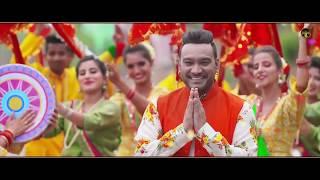 Tareekan || Master Saleem || Devotional Song 2019 || Master Music