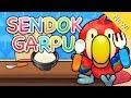 Lagu Anak Indonesia | Sendok Garpu