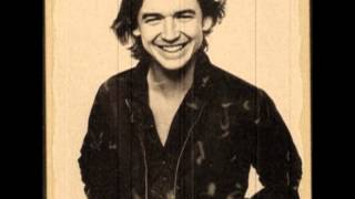Ned Doheny - To Prove My Love