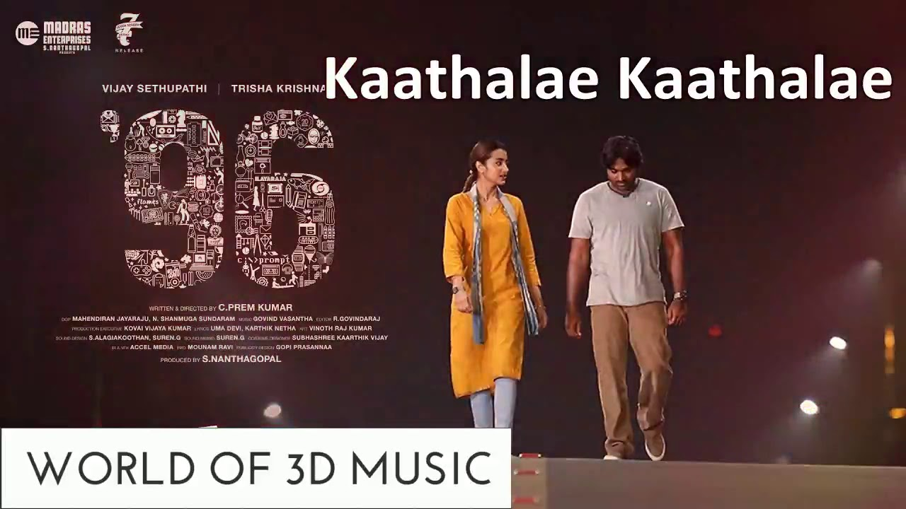 free download 96 tamil movie songs