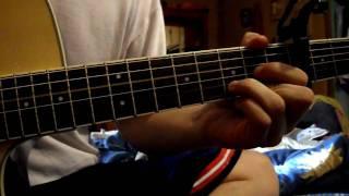 Download tu bandera tutorial   jesus adrian romero MP3 song and Music Video