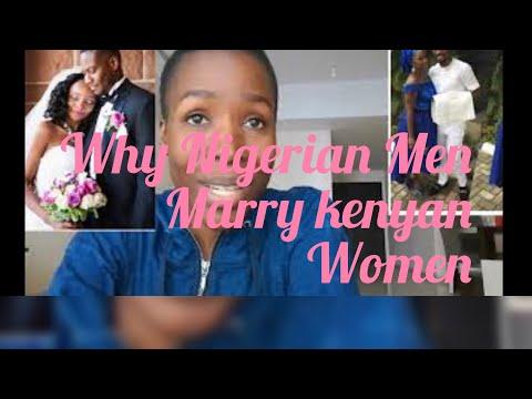 kenyan dating blogs