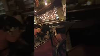 Best Instagram/snapchat/facebook story , lounge , cafe, bar , hookah, sheesha, fun