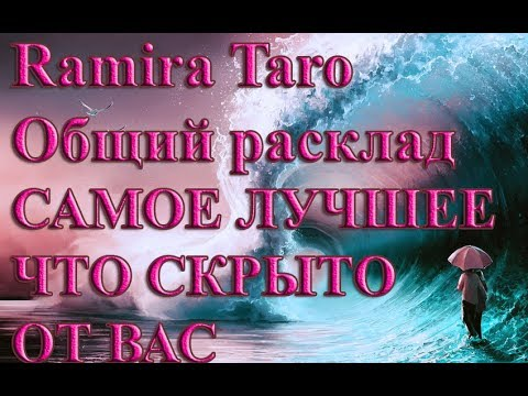 """Копия видео """"САМОЕ"""
